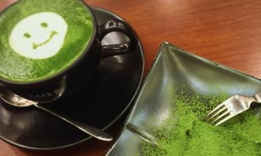 丸の内 CAFE 会(KAI)
